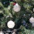 Bolas de Navidad. Autor y copyright Marco Ramerini
